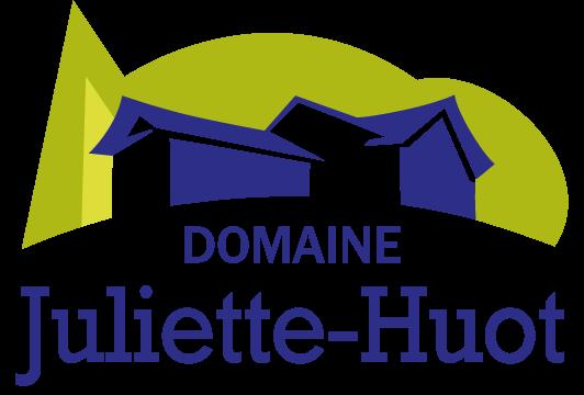 Domaine Juliette Huot